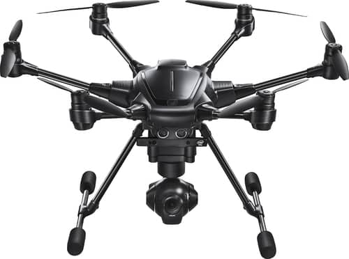 Best Buy Weekly Ad: Yuneec Typhoon H with RealSense for $1,199.99