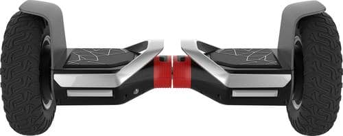 Best Buy Weekly Ad: Hover-1 Beast Self-Balancing Scooter for $279.99