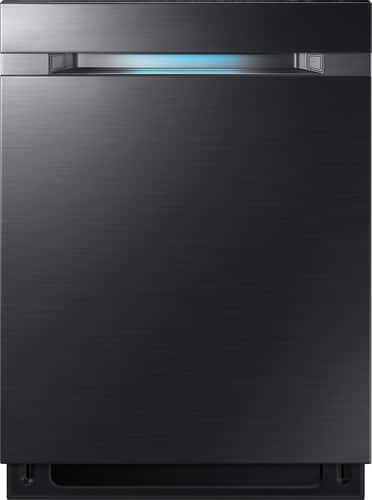 Best Buy Weekly Ad: Samsung - 7-Cycle Dishwasher with WaterWall Technology for $799.99