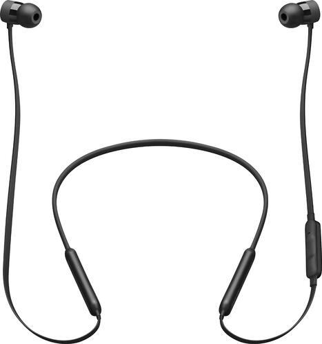 Best Buy Weekly Ad: BeatsX Earphones for $99.99
