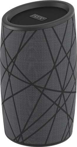 Best Buy Weekly Ad: iHome iBT77 Bluetooth Speaker for $39.99