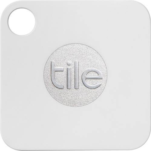Best Buy Weekly Ad: Tile Mate Item Tracker (4-Pack) for $59.99