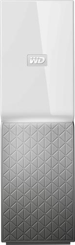 Best Buy Weekly Ad: WD - My Cloud Home 4TB Personal Cloud Storage for $199.99