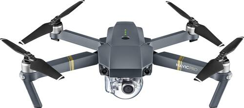 Best Buy Weekly Ad: DJI Mavic Pro for $999.99