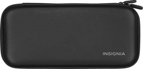 Best Buy Weekly Ad: Insignia  Nintendo Switch Go Case for $14.99