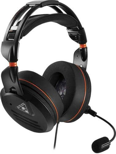 Best Buy Weekly Ad: Turtle Beach Elite Pro Tournament Wired Gaming Headset for Xbox One for $169.99