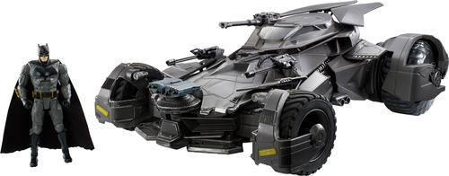 Best Buy Weekly Ad: Mattel ULTIMATE JUSTICE LEAGUE BATMOBILE for $249.99