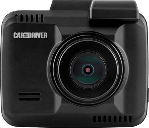 Best Buy Weekly Ad: Car and Driver 2K UHD Dash Cam for $89.99