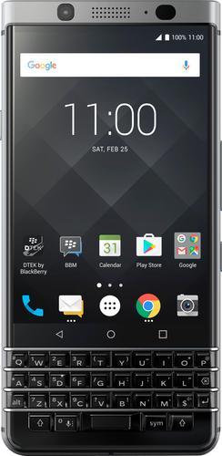 Best Buy Weekly Ad: Unlocked Blackberry Keyone for $549.99