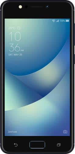 Best Buy Weekly Ad: Unlocked ASUS Zenfone 4 Max for $169.99