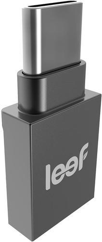 Best Buy Weekly Ad: Leef - Bridge 32GB USB Type-C Flash Drive - Black for $24.99