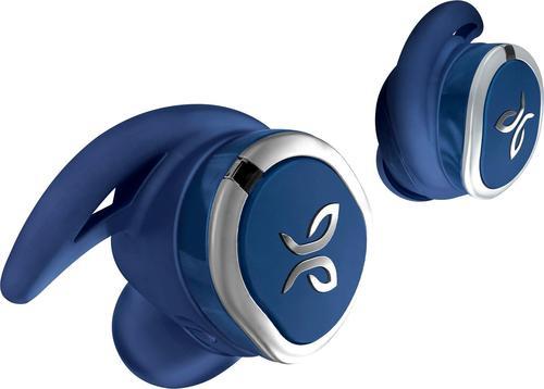 Best Buy Weekly Ad: Jaybird Run True Wireless Sport Headphones for $179.99