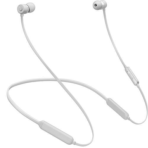 Best Buy Weekly Ad: BeatsX Earphones - Matte Silver for $149.99