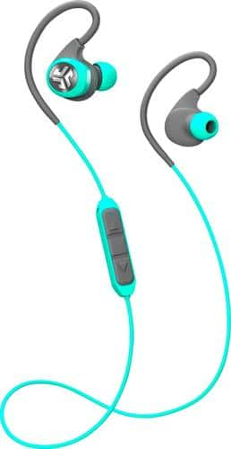 Best Buy Weekly Ad: JLab Epic 2 Wireless Sport Earbuds - Teal for $69.99