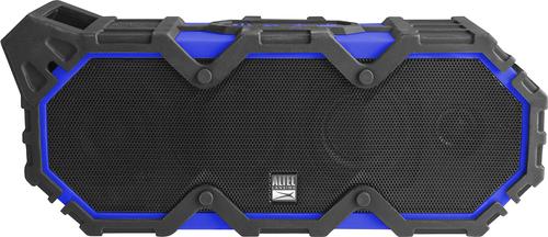 Best Buy Weekly Ad: Altec Lansing Super Life Jacket Bluetooth Speaker - Superman Blue for $199.99
