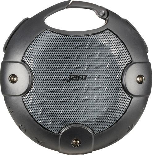 Best Buy Weekly Ad: JAM Xterior Bluetooth Speaker - Black for $19.99