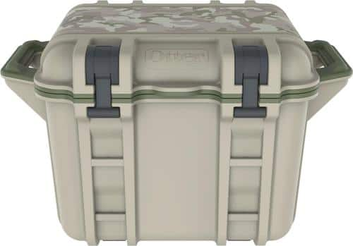 Best Buy Weekly Ad: Otterbox Venture Cooler 25 Qt Desert for $199.99