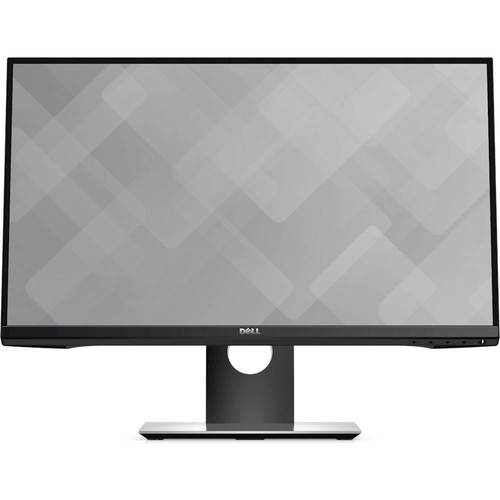 """Best Buy Weekly Ad: Dell 24"""" GHD G-Sync Gaming Monitor for $429.99"""