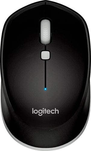 Best Buy Weekly Ad: Logitech M535 Bluetooth Mouse for $29.99