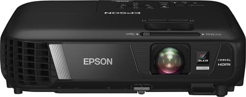 Best Buy Weekly Ad: Epson EX7240 Pro Business Projector for $587.99