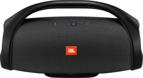 Best Buy Weekly Ad: JBL Boombox Speaker for $399.99