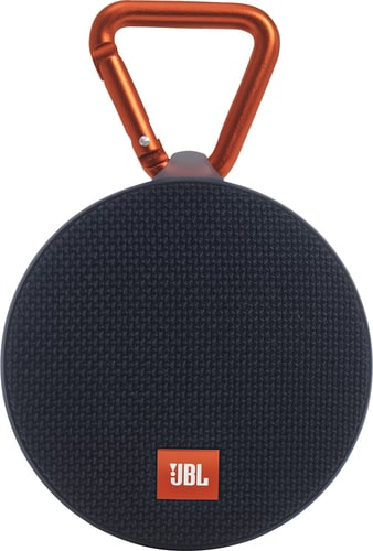 Best Buy Weekly Ad: JBL Clip 2 Bluetooth Speaker - Black for $39.99