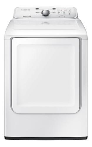 Best Buy Weekly Ad: Samsung - 7.2 cu. ft. 8-Cycle Electric Dryer for $379.99