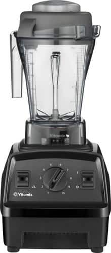 Best Buy Weekly Ad: Vitamix Explorian Series E310 48-oz. Blender for $299.99