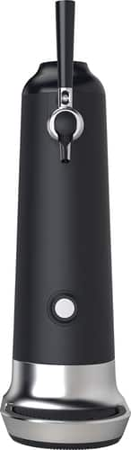 Best Buy Weekly Ad: Fizzics Waytap Draft Beer System for $89.99