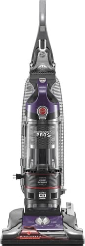 Best Buy Weekly Ad: Hoover WindTunnel 3 Pro Pet Upright Vacuum for $89.99