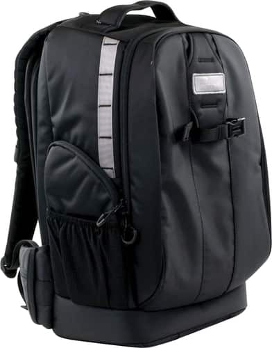 Best Buy Weekly Ad: polarpro - Drone Trekker Backpack for $99.99