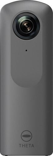 Best Buy Weekly Ad: Ricoh - Theta V 4K Camera for $429.99