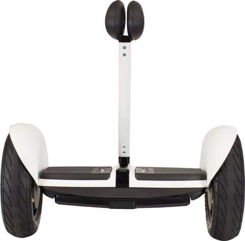Best Buy Weekly Ad: Segway miniLITE for $299.99