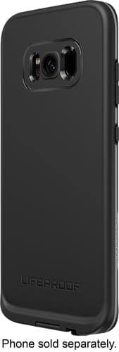 Best Buy Weekly Ad: Fre Protective Case for Samsung Galaxy S8 for $67.50
