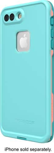 Best Buy Weekly Ad: Fre Protective Case for Apple iPhone 7/8 Plus for $67.50