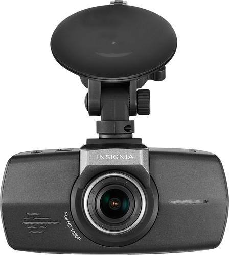 Best Buy Weekly Ad: Insignia Dash Cam for $59.99