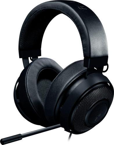 Best Buy Weekly Ad: Razer Kraken 7.1 V2 Wired Gaming Headset for $59.99