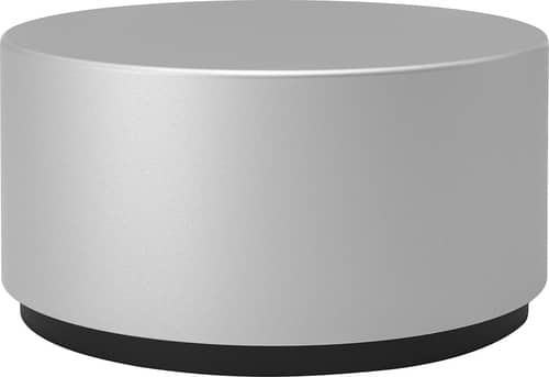 Best Buy Weekly Ad: Microsoft Surface Dial Magnesium for $99.99