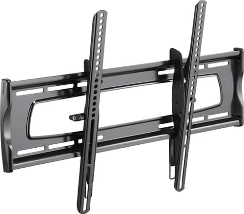 "Best Buy Weekly Ad: Rocketfish Tilting TV Mount for Most 32""-70"" TVs for $59.99"