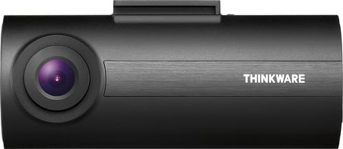 Best Buy Weekly Ad: Thinkware F50 Dash Cam for $69.99