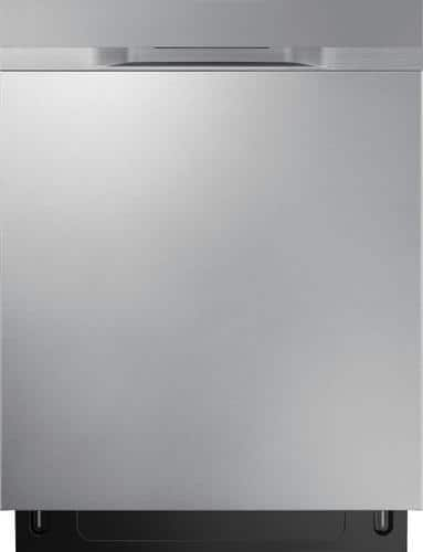 Best Buy Weekly Ad: Samsung - Dishwasher with StormWash and AutoRelease Door for $549.99