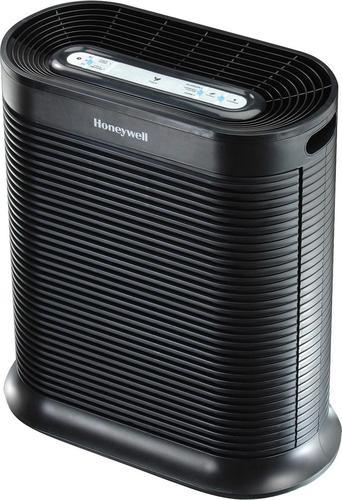 Best Buy Weekly Ad: Honeywell True HEPA Air Purifier for $199.99