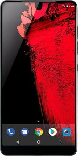 Best Buy Weekly Ad: Unlocked Essential Phone for $699.99
