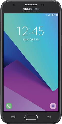 Best Buy Weekly Ad: Simple Mobile Samsung Galaxy J3 Luna Pro for $49.99
