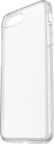 Best Buy Weekly Ad: OtterBox - Symmetry Case for iPhone 8 Plus for $37.49