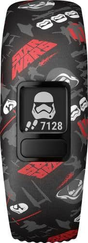 Best Buy Weekly Ad: vvofit jr. 2 First Order Activity Tracker for $79.99