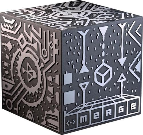 Best Buy Weekly Ad: Merge Cube for $14.99