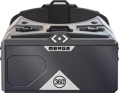 Best Buy Weekly Ad: Merge VR Goggles for $49.99