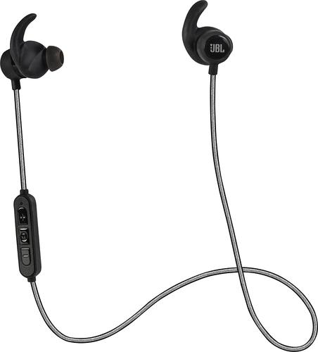 Best Buy Weekly Ad: JBL Reflect Mini Wireless Sport Headphones for $79.99