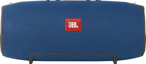 Best Buy Weekly Ad: JBL Xtreme Bluetooth Speaker - Blue for $199.99